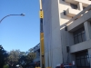 redcliffe-hospital-090609-001