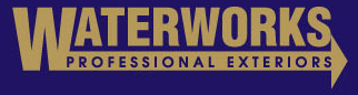 Waterworks Professional Exteriors